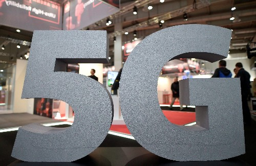 EU says swift roll-out of 5G is key; must be grounded in core EU values: draft document