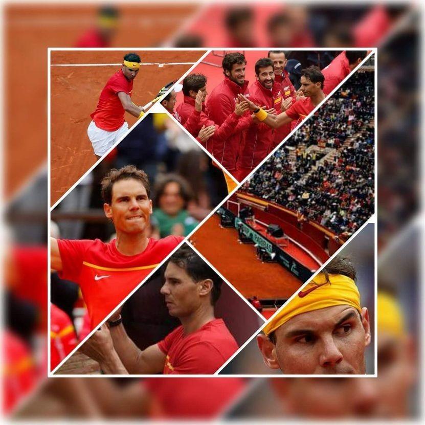 Roger Federer  - Cover