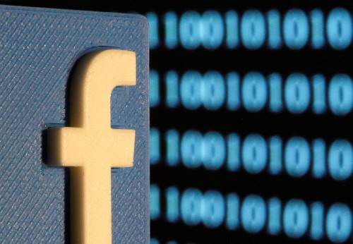 Facebook takes aim at e-commerce with Libra cryptocurrency
