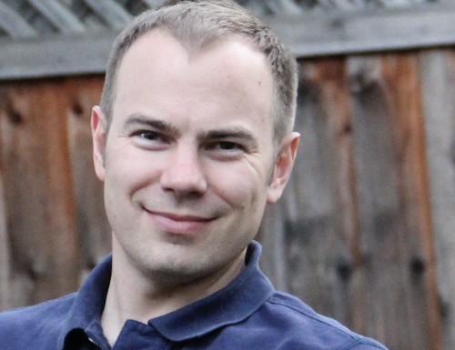 Swift creator Chris Lattner joins Google Brain after Tesla Autopilot stint