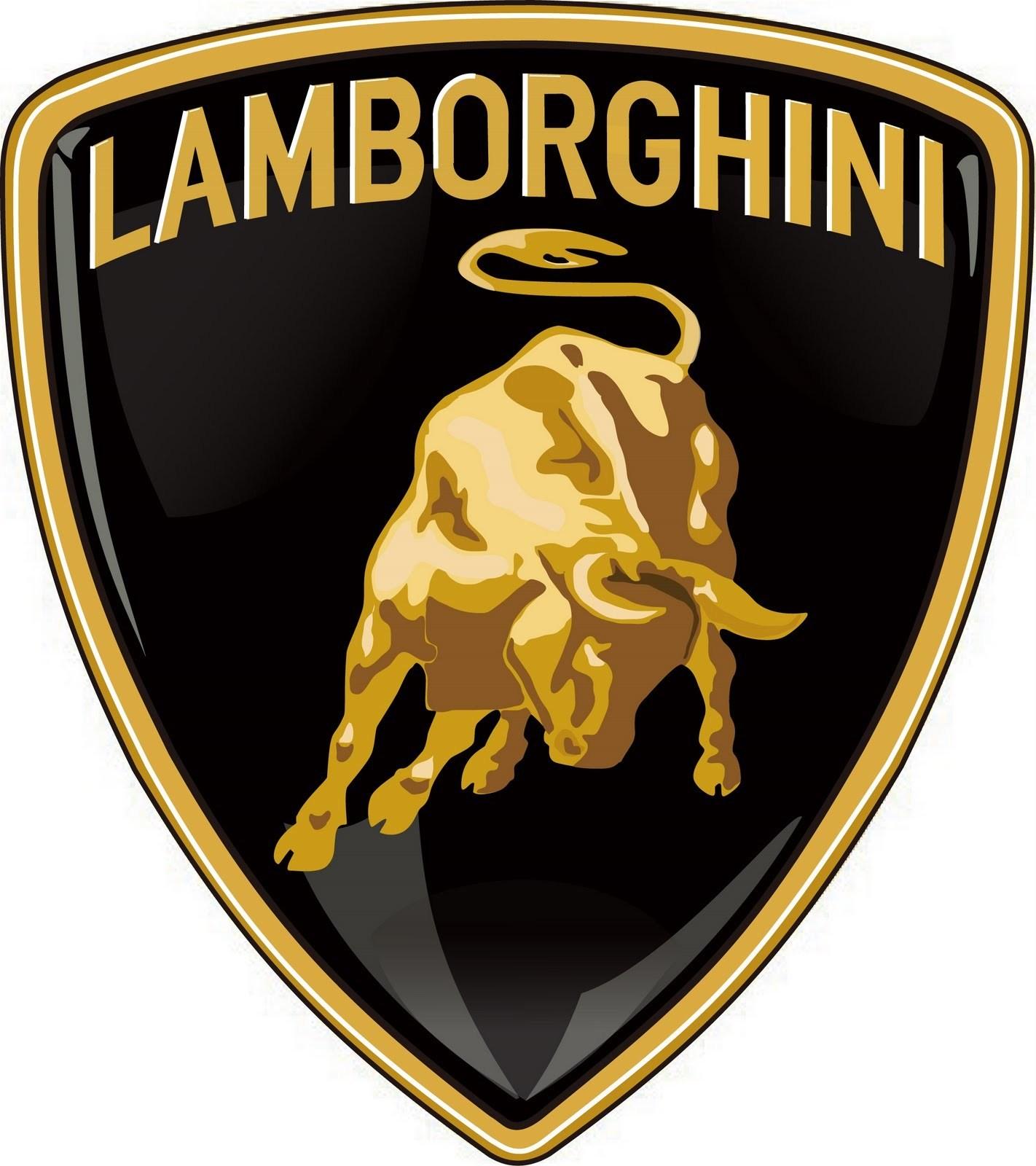 Lambo is my car