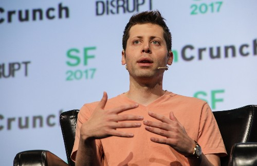Y Combinator is zeroing in on bigger, breakaway companies with a new growth-stage program
