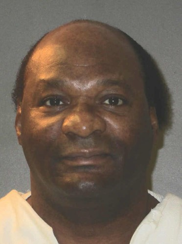 U.S. Supreme Court rules for Texas death row inmate for second time