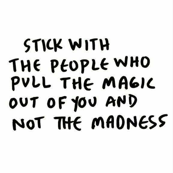 #ThursdayThoughts #thursdaymotivation #quoteoftheday #magicalpeople #inspire