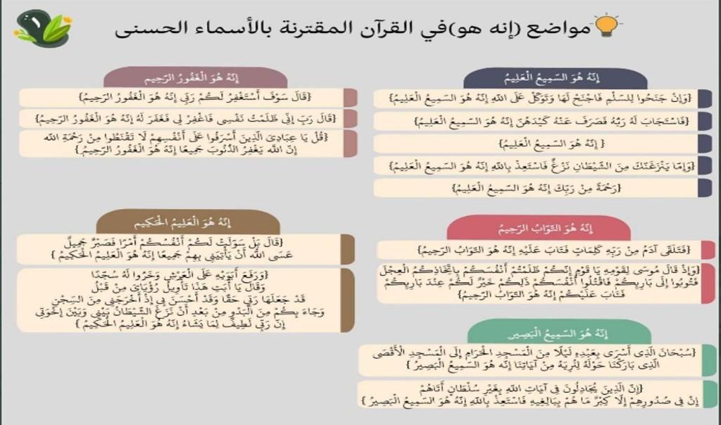 ⚘اللهم رضاك والجنة ⚘🌿 - cover