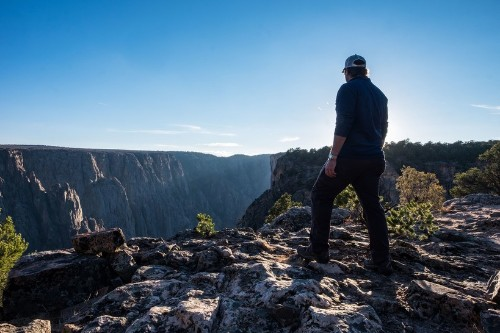 10 Tips for Better Canyon Photography