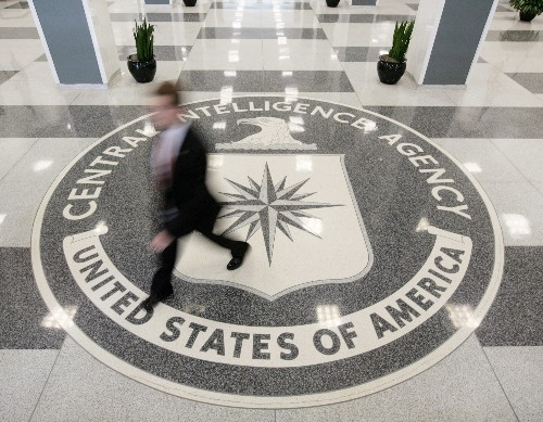 New U.S. law requires government to report risks of overseas activities by ex-spies