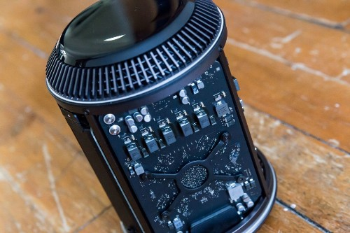 TechCrunch Gadgets Weekly