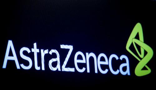 AstraZeneca scores win as diabetes drug shown to slow kidney disease