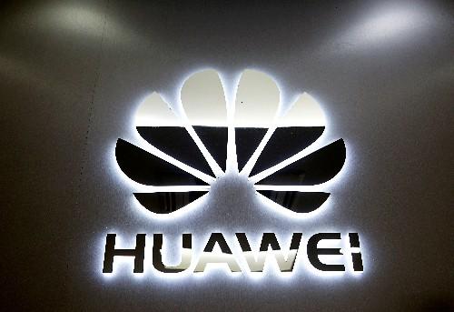 Huawei cuestiona la legalidad del proyecto de ley de defensa de Estados Unidos