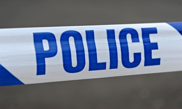 Vicar, wife and daughter arrested in Lancashire over 'murder' of baby
