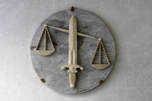 France: Victoire judiciaire pour les accusatrices de Baupin