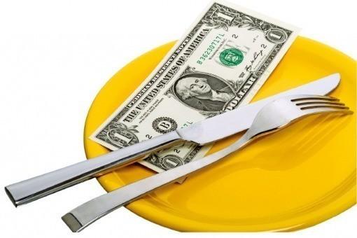 외화예금 넘어 달러표시 ELS·채권·펀드까지…달러 재테크, 달라진 레시피 | 증권 | 한경닷컴