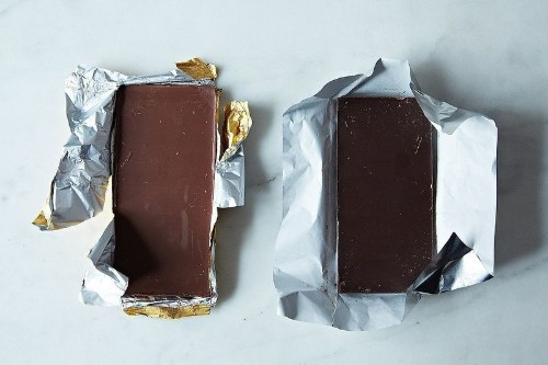 From the Good Food Awards: How to Choose YourChocolate