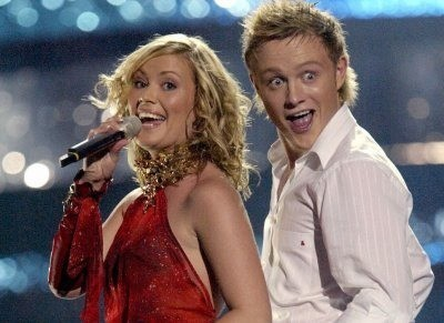 Test your Eurovision knowledge with our quiz - will you get nil points?