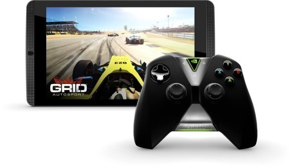 Mobile devices will be more powerful than PlayStation 4, Xbox One in 2017, ARM forecasts