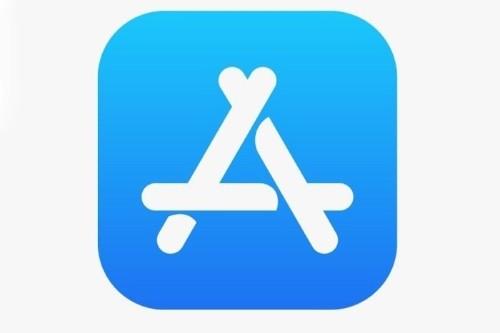 iPad Insight