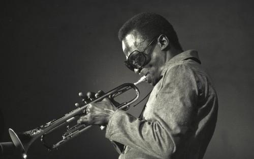 Jazz Infusion