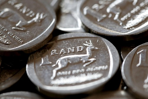 South Africa to keep interest rates on hold on May 23: Reuters poll