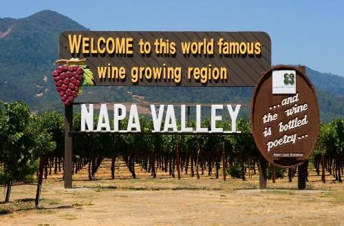 The Essential Napa Valley Restaurants