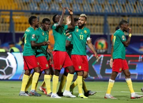 Le Cameroun esquive le piège