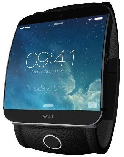 Apple Reportedly Weighing $400 Price Range for Upcoming Wearable Device