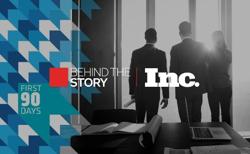 Behind the Story: Power of Lists & Explainers, with Inc.