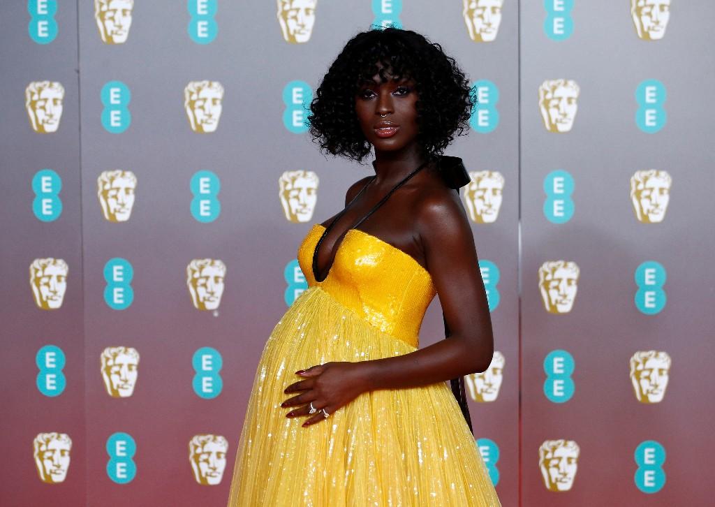 Actriz británica Turner-Smith interpretará a la reina Ana Bolena en nuevo drama