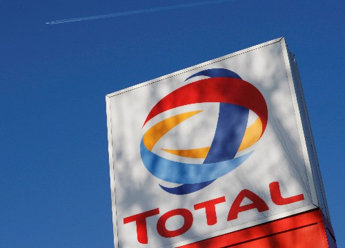 French court throws out appeal against Total's gas power plant