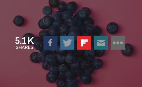 As ferramentas úteis do Flipboard para ajudar blogueiros a aumentar seu alcance