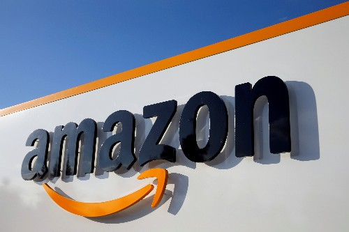 Amazon facial recognition ban won just 2% of shareholder vote