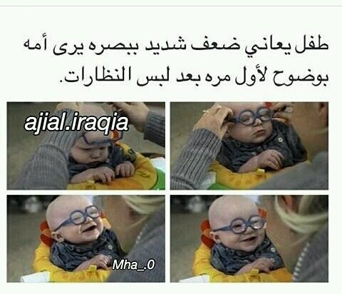 السماوه - cover