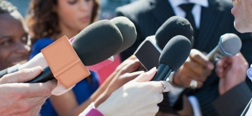 3 Tips for PR Pros, and 3 Tips for Journalists
