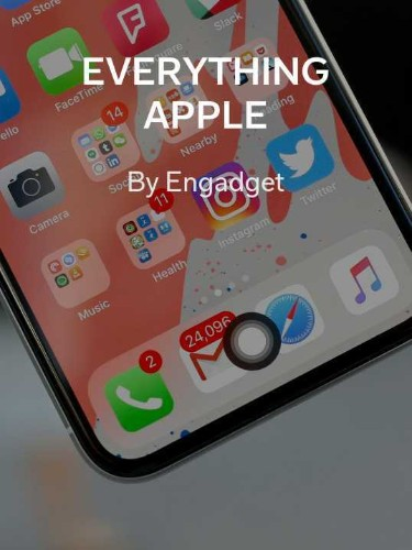 Flipboard Looks Beautiful on iPhone X