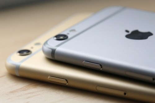 Apple Said To Kick Off SIM-Free iPhone 6 And 6 Plus Sales Tomorrow