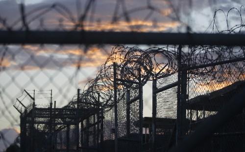 The Week in Review: Torture Report Debated