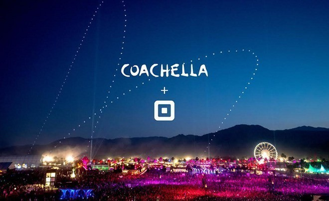 Coachella 2016 will rock Apple Pay and iBeacon support