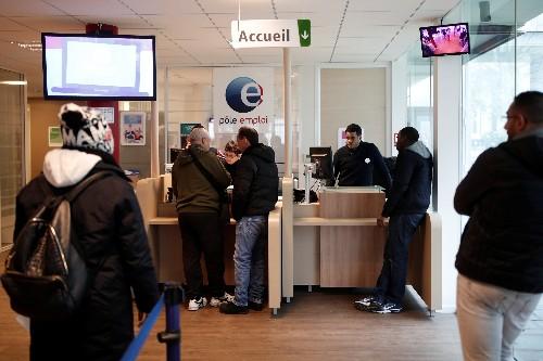 La réforme de l'assurance chômage sous le feu des critiques
