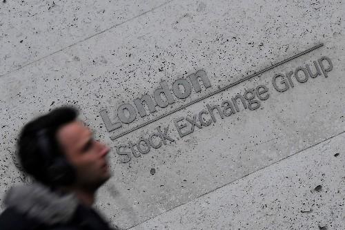 Wall Street devrait reculer un peu en attendant la Fed