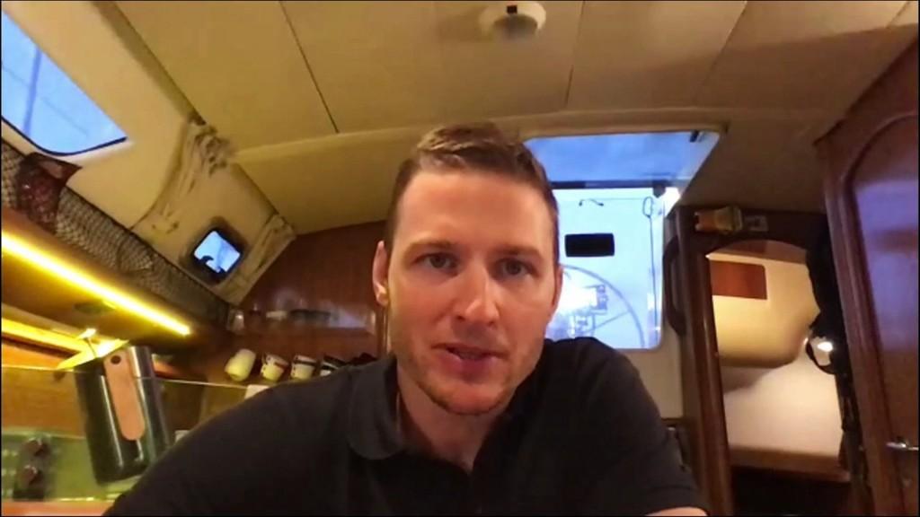 Cruising World Videos cover image