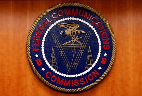 U.S. 'net neutrality' rules will expire on June 11: FCC