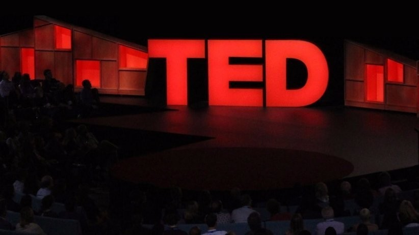 10 Must-See TED Talks for Entrepreneurs