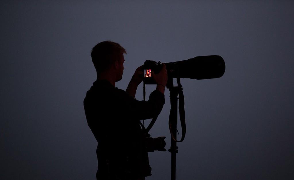 5 riviste per la tua passione per la fotografia