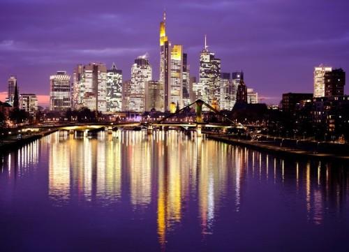 Aufseher nehmen 51 europäische Banken unter die Lupe