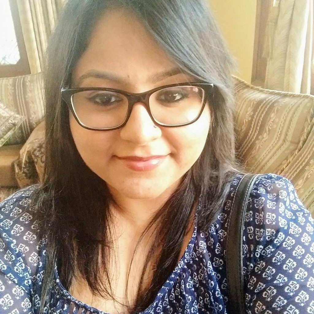 The Five Best Stories I Read This Week: Sonali Kamboj, Curation Manager