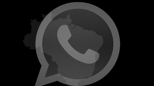 Brazilian Judge Shuts Down WhatsApp And Brazil's Congress Wants To Shut Down The Social Web Next