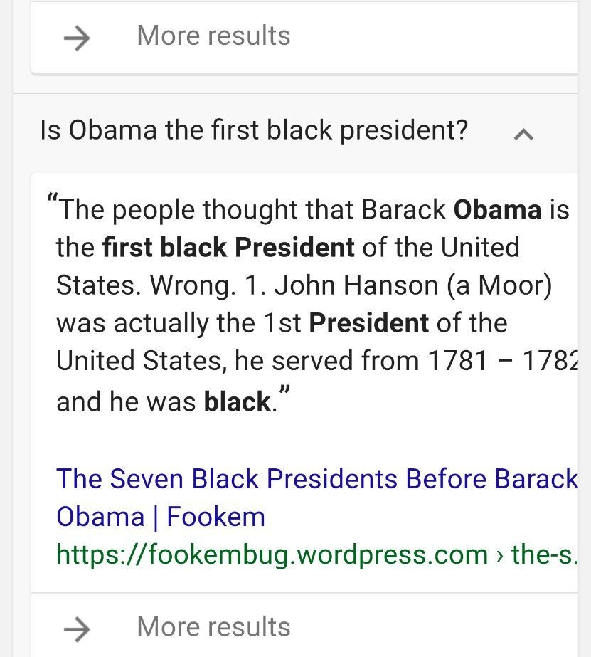 PPL HAVE ACCESS 2 THE INTERNET AND DONT USE IT...KNOW UR HISTORY...CUZ THEY AINT GONNA TELL U DA TRUTH... THEY HAVE U FOOLED