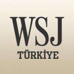 Wall Street Journal (Türkiye)