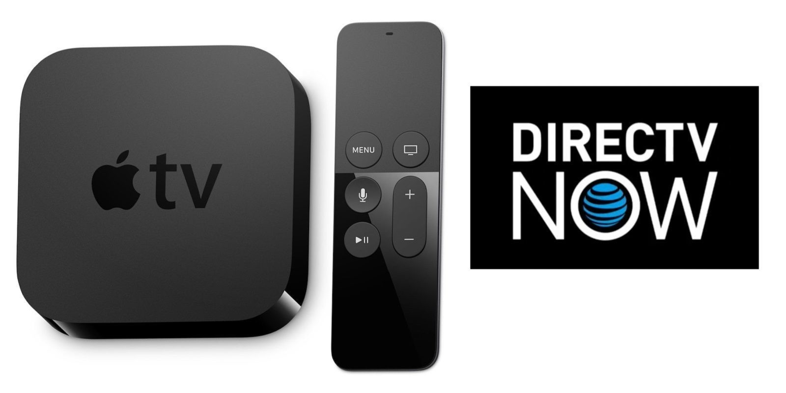 AT&T's DirecTV Now streaming TV service officially unveiled: launching November 30 from $35/month