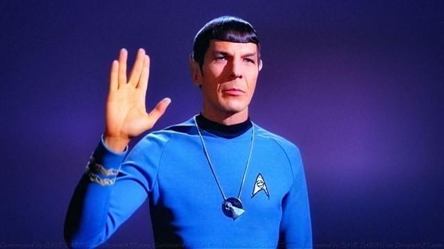 How to unlock iOS 8.3's secret Spock emoji